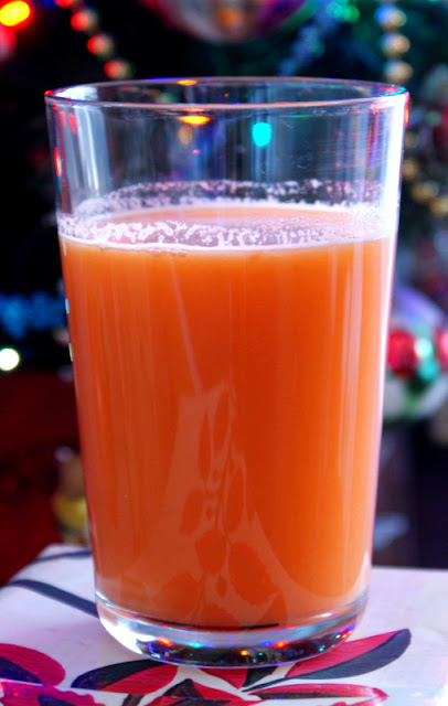 dieta warzywno owocowa dr dąbrowskiej,ewa dąbrowska dieta,dieta owocowa,dieta warzywna,kim jest dr ewa dąbrowska,sok z marchewki,wyciskarka wolnoobrotowa,soki na detoks,jak oczyscic organizm,