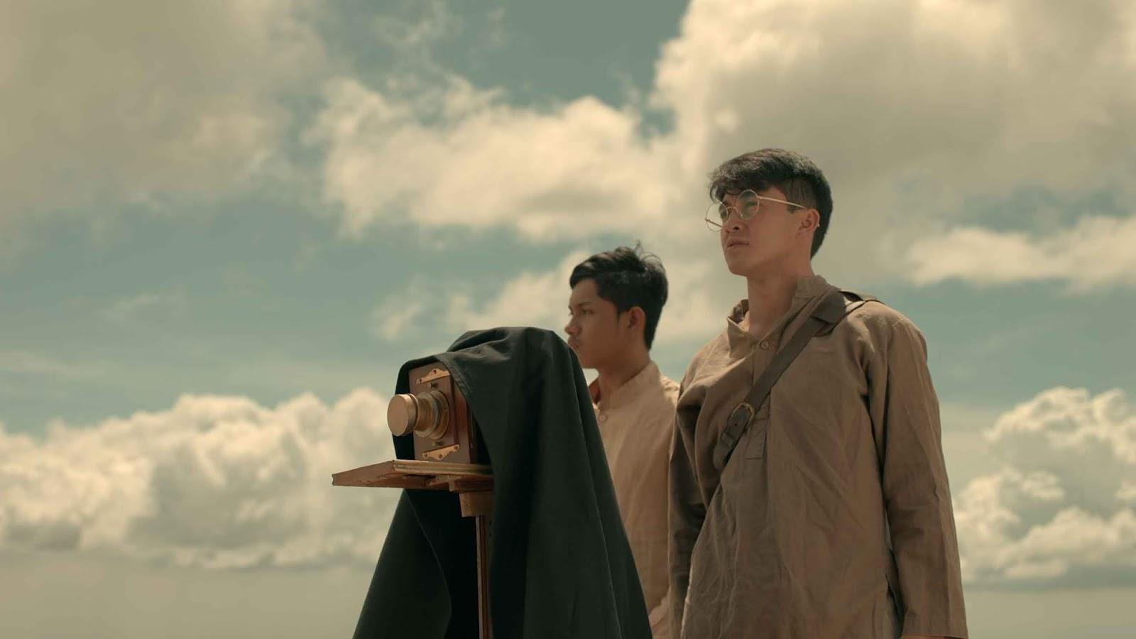 Lemon GreenTea: SM Cinema proudly presents the Philippines ...