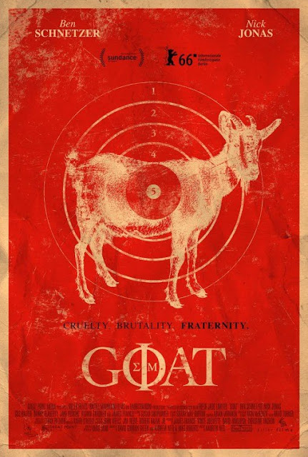 http://horrorsci-fiandmore.blogspot.com/p/goat-official-trailer.html