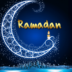 Common Mistakes in Fasting (Roza) and Ramadan (Ramazan)