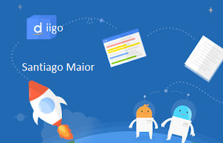 https://www.diigo.com/user/Agr3_biblioteca