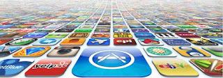 aplicaciones recomendadas para tu iphone