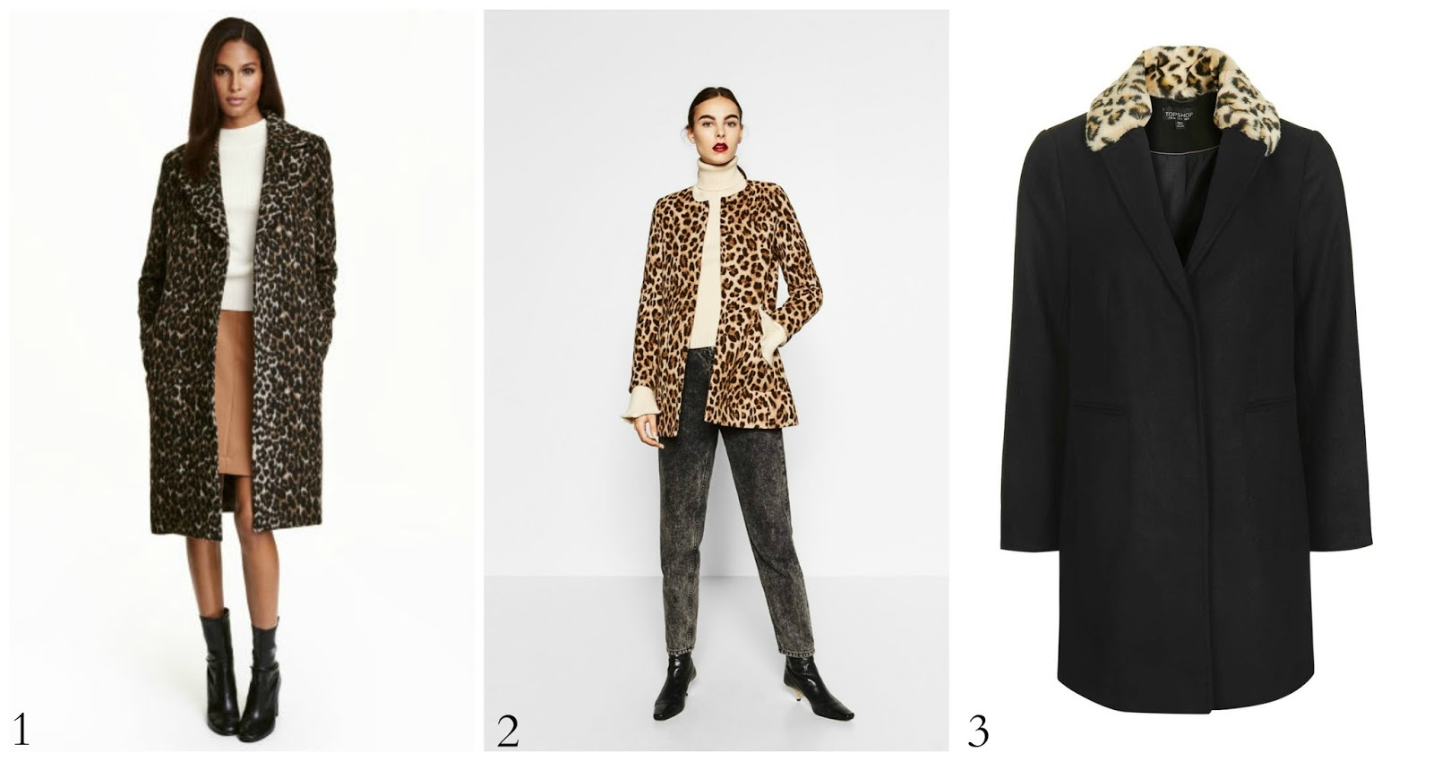21 Winter Coats That Won't Break The Bank - 5