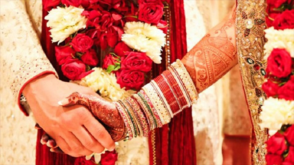 Cheating case against groom for calling off marriage, Pathanapuram, News, Local-News, Cheating, Police, Case, Probe, Kerala