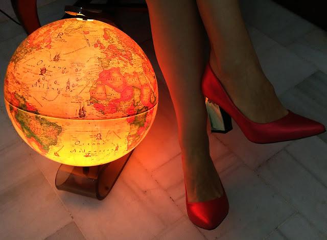 zapatos-de-salon-rojos