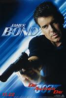 James Bond Die Another Day 2002 720p Hindi BRRip Dual Audio Full Movie