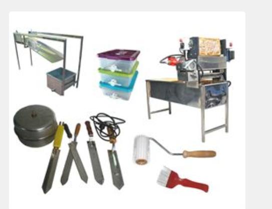 Ασυναγώνιστες προσφορές από την ANEL: Όλος ο εξοπλισμός - εργαλεία - μηχανήματα για το τρύγο!