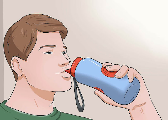 Cara Menghilangkan Bau di Mulut Akibat Merokok 11