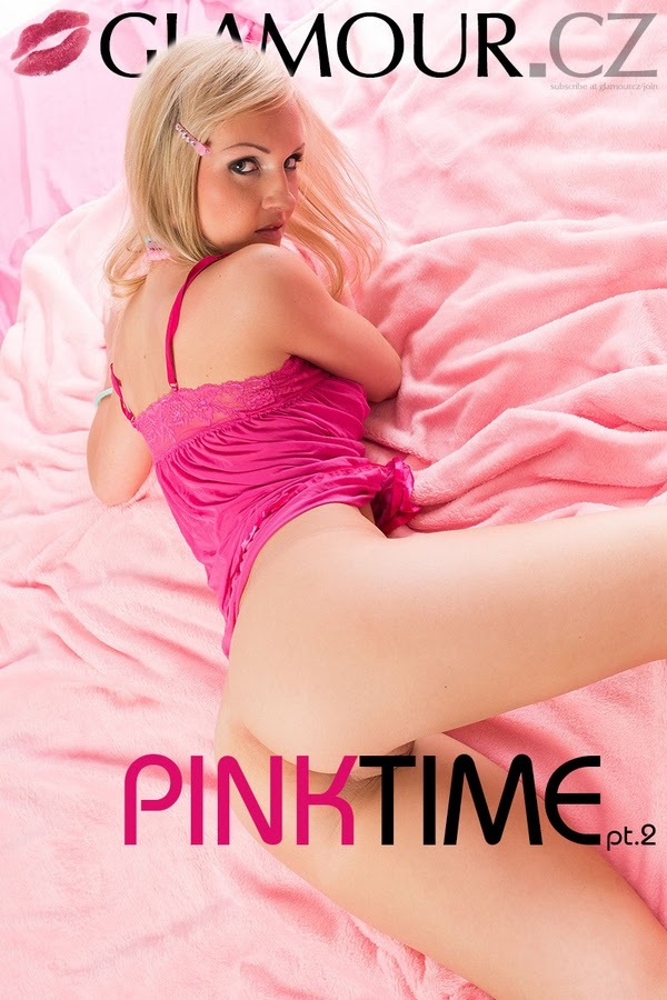 [Glamour.CZ] Monika 4 - Pink Time, Part 2 1587573888_monika-4-pink-time