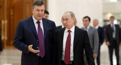 """Рішення англійського суду щодо """"боргу Януковича"""" буде прийнято 14 вересня"""