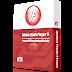 تحميل كتاب احمي نفسك من ثغرات Adobe Flash Player مجانا