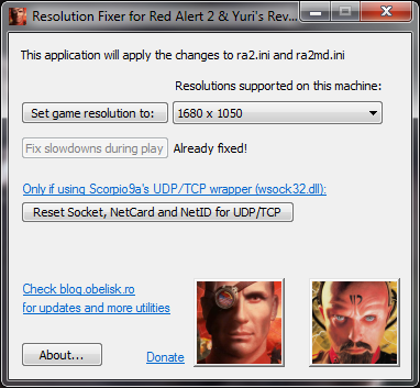 download red alert 2 1.006 crack