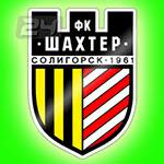 Shakhter Soligorsk www.nhandinhbongdaso.net