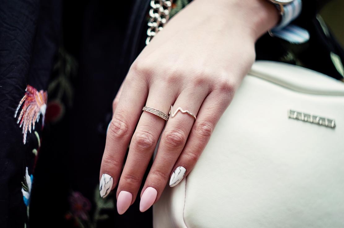 paznokcie żelowe olsztyn