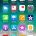 iPhone 8 terá dock e gestos multitarefa para substituir o botão Início