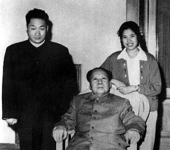 7 Diktator Yang Sifat Dan Kepribadiannya Ditiru Oleh Sang Anak