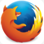 Firefox Apk for Android Free Download