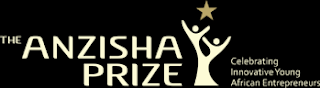Anzisha-Prize-for-young-African-entrepreneurs
