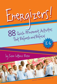 https://www.responsiveclassroom.org/product/energizers