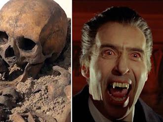 El Vampiro de Kamién