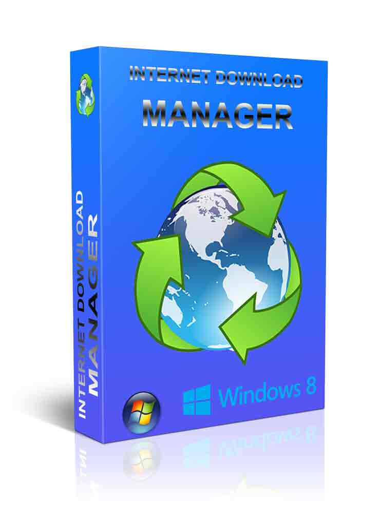 internet download manager idm 6.31 for free + crack full version 2018