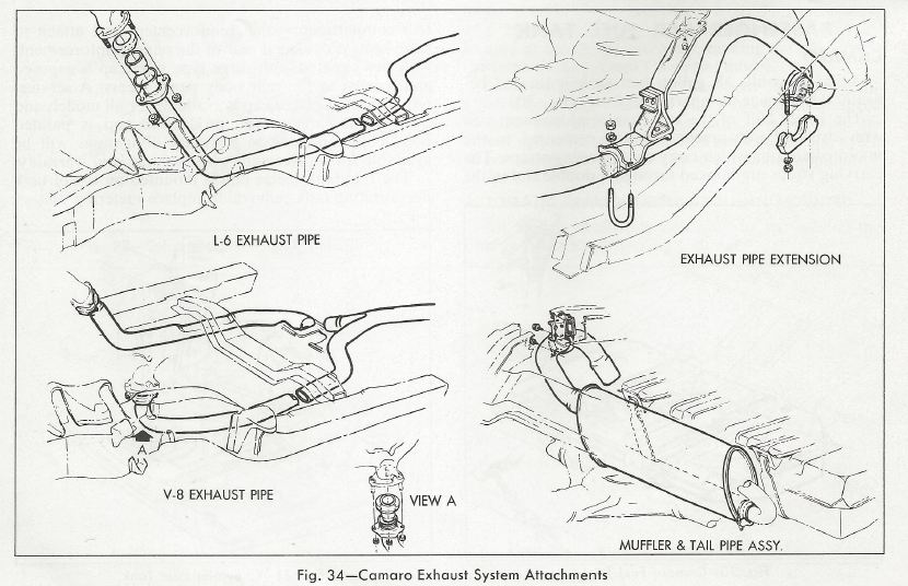 1979 pontiac firebird trans am wiring diagram 1978