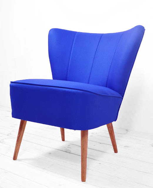 http://reborn-design.pl/kategoria/meble-vintage/fotel-klubowy-blue