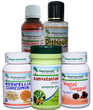 herbal remedies for plantar fasciitis