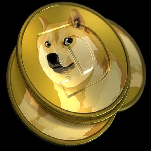 Cara Mendapatkan Dogecoin Gratis dengan mudah dan cepat, Apa itu dogecoin? free dogecoin faucet, cara menambang dogecoin gratis, game penghasil dogecoin, faucet dogecoin terbesar, mining dogecoin online, free dogecoin roll