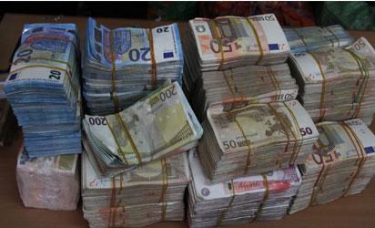 money news today