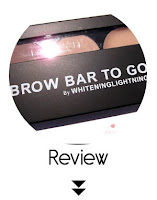 http://www.cosmelista.com/2014/02/review-brow-bar-to-go-whitening.html