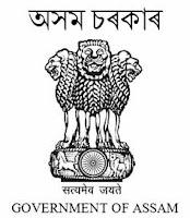 Assam Govt Job – Assam Medical Job 2019 [71 post]