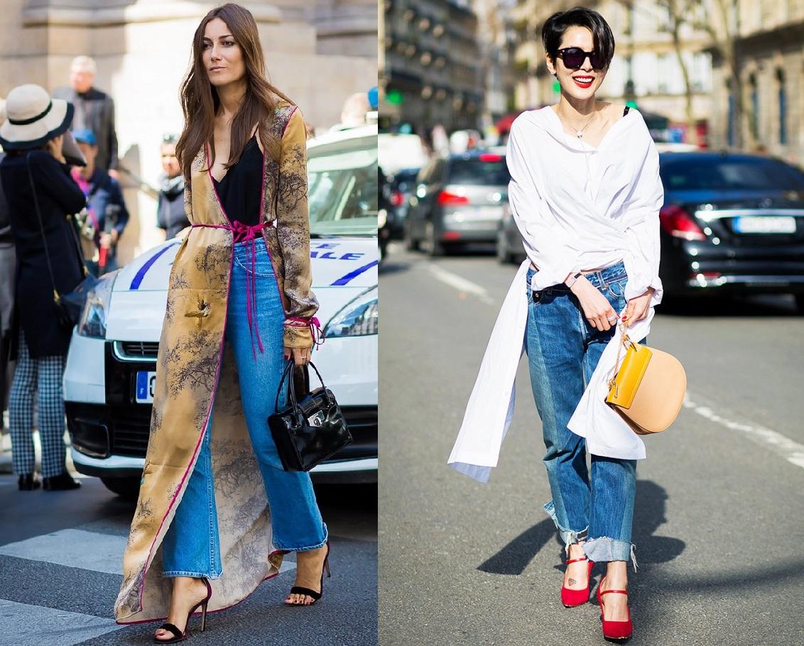 Modada trend olan desenler