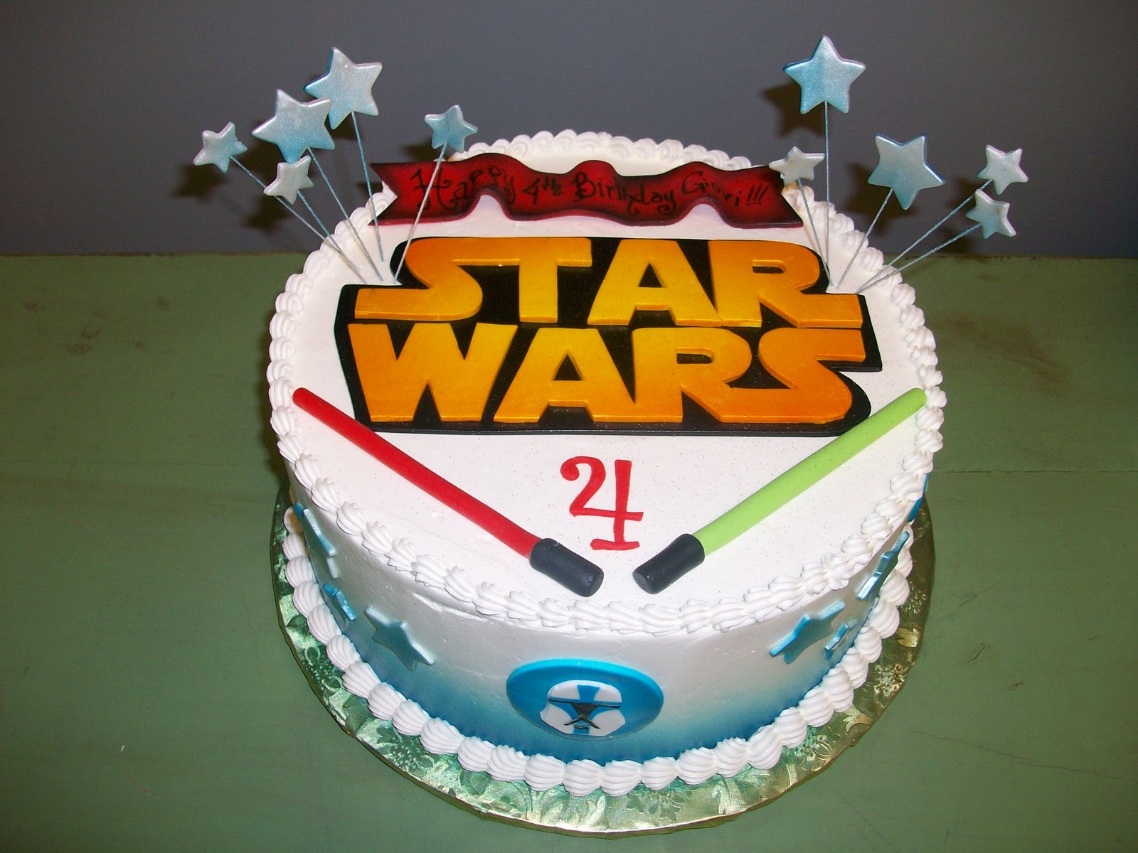 Prime Star Wars Birthday Cake Top Birthday Cake Pictures Photos Images Funny Birthday Cards Online Eattedamsfinfo