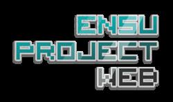 ensu web logo 2013