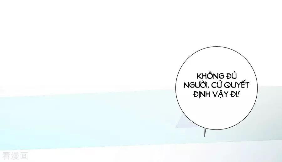 Tu La Thiếu Gia Quá Kiêu Ngạo Chapter 99-102 - Trang 32