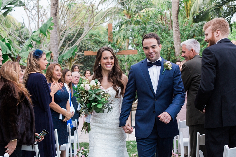 sundy house delray florida destination wedding