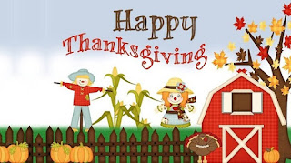 Thanksgiving-Greetings-images