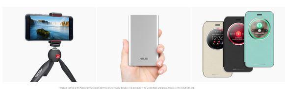 ASUS ZenFone 3 review, ASUS ZenFone 3 india, ZenFone 3 complete review, ASUS ZenFone 3 best features, zenfone, zenfone 2, zenfone 3 smartphone