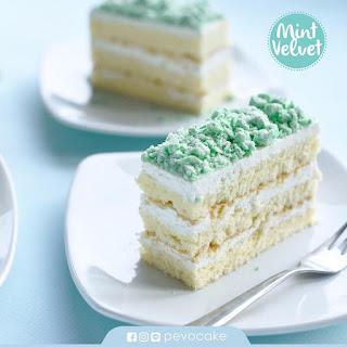 pevo-cake-mint-velvet
