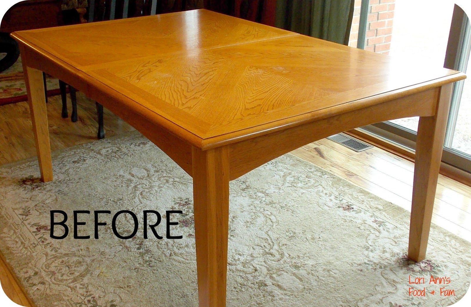 Indoor Teak Root Sofa as well Annie Sloan Paint Project Dining Room Table Chairs additionally 143622675597018940 in addition Root Table likewise 20 Fabulous Diy Dining Chair Makeovers. on annie sloan chalk paint dining room table