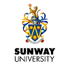 Thumbnail image for Sunway College – 12 Februari 2017