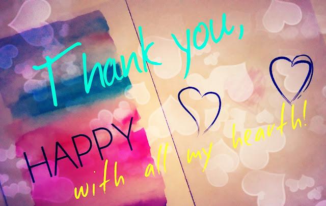 Dziękuję!