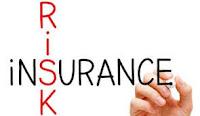 Daftar Asuransi Terbaik di Indonesia