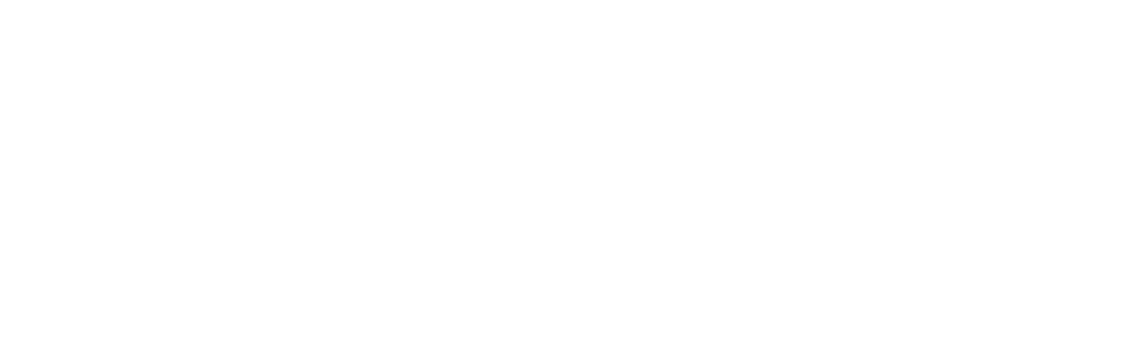 Autocurious: Inspired By Curiosity