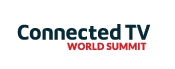 Connected TV World Summit