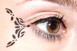 http://fioswelt.blogspot.de/2014/03/amu-maybelline-contest-make-up-2.html
