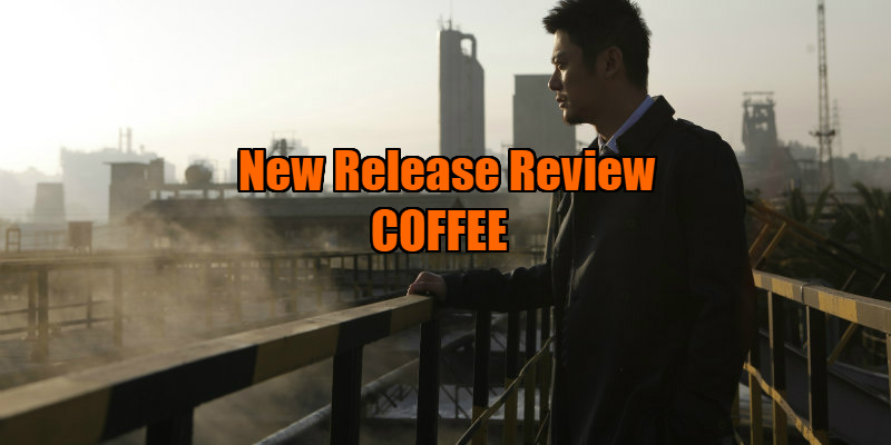 coffee film review