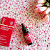 Review Trilogy Rosehip Oil