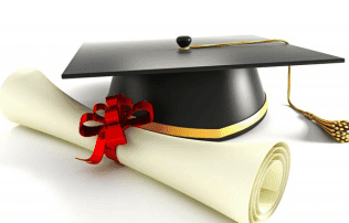 How To Enroll For Master Degree Program In Any Nigeria Institution